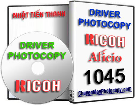 Download Driver Photocopy Ricoh MP C2011SP