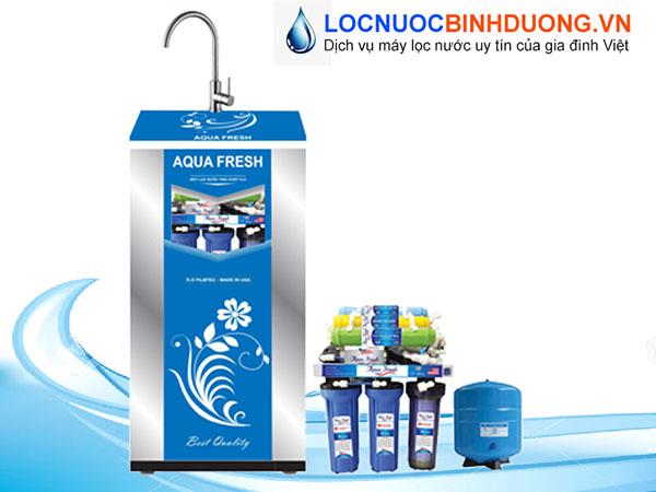 Máy lọc nước Aqua Bình Dương